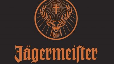 Photo of Verdetto in Svizzera: l'amaro Jagermeister non offende i sentimenti religiosi