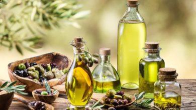 Photo of Olio extravergine di oliva irrinunciabile per il 64% degli italiani