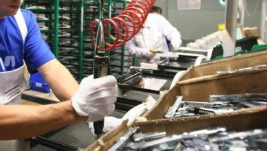 Photo of L'85% dei lavoratori non comprende le potenzialità dello sviluppo tecnologico