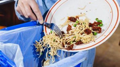 Photo of Lo spreco alimentare vale 15 miliardi, l'80% è nelle case