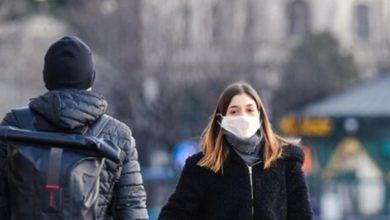 Photo of Tempo di coronavirus, di bugie e d'inganni scandalosi