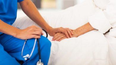 Photo of 61 associazioni di parenti di pazienti chiedono al Governo misure per la continuità delle terapie assistenziali domiciliari