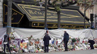 Photo of Al via il processo per la strage del Bataclan, in 20 alla sbarra in Francia
