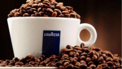 Photo of Nel 2019 Lavazza ha aumentato del 45% il proprio utile netto