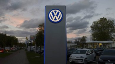 Photo of Rimborsati anche i clienti europei di Volkswagen vittime del caso Dieselgate: pronti 830 milioni