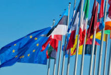 Photo of Quali sono i limiti dell'Unione Europea?