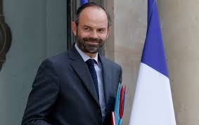 "Photo of La France doit se préparer à un ""effort long"", dit Philippe"