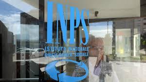 Photo of Inps: dal diritto al premio