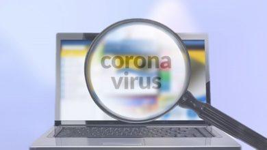 Photo of Il coronavirus fa aumentare le truffe di vendite on line di prodotti veterinari