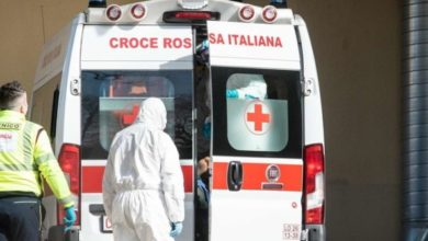 Photo of Piacenza sempre più in emergenza, escalation contagi