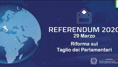 Photo of La Fondazione Luigi Einaudi spiega le ragioni del No al Referendum del 29 marzo