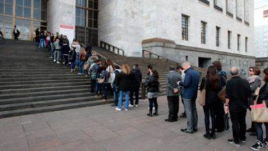 Photo of In attesa di Giustizia: giustizia ai tempi del coronavirus