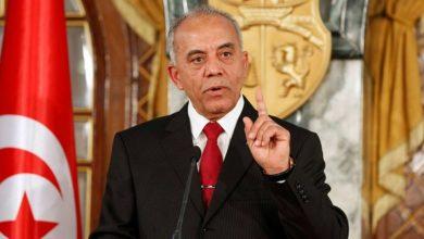 Photo of Nuovo governo in Tunisia, al movimento Ennahda sette dicasteri