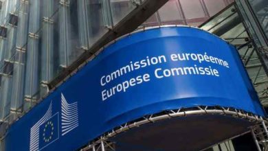 Photo of European Commission's latest response to COVID-19