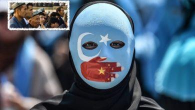 Photo of Le Nazioni Unite chiedono alla Cina di accedere incondizionatamente alla regione uigura