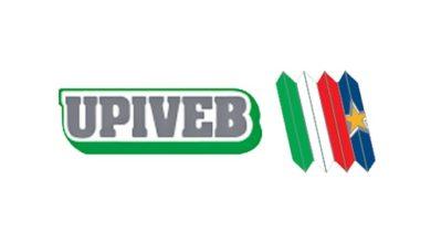 Photo of Coronavirus: le imprese associate all'UPIVEB considerano la possibilità di chiudere i propri stabilimenti produttivi italiani