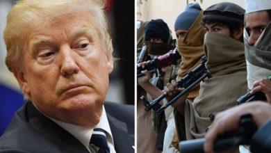 Photo of Accordo con gli Usa, i talebani aiutano Trump a ottenere un secondo mandato