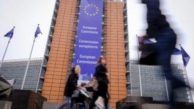 Photo of Da Bruxelles 3 miliardi di euro in aiuti all'Europa orientale, Tunisia, Giordania per affrontare il post Covid-19