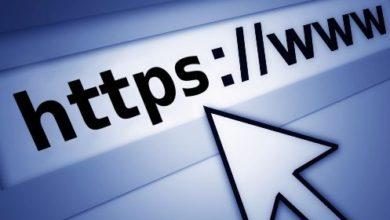 Photo of Allarme di Confagricoltura: Italia troppo indietro in Europa nell'impiego di Internet