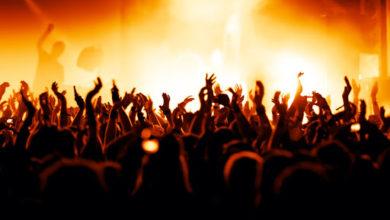 Photo of Dieci proposte per salvare la musica in Italia