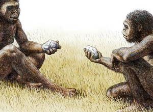 Photo of L'uomo è stato una scimmia più a lungo di quanto si pensava