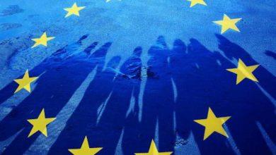 Photo of Conoscere le ragioni degli egoismi e saperle superare, così si costruisce la solidarietà Europea