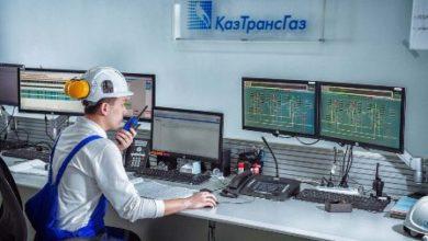 Photo of Il Kazakistan riduce le forniture di gas alla Cina