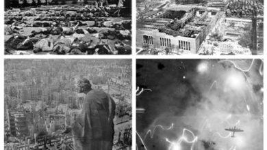 Photo of Quarto Reich? La Germania fa dell'anniversario della resa la via per l'europeismo