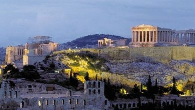 Photo of Per il Primo Ministro greco è l'UE che deve decidere sui protocolli sanitari per far ripartire il turismo