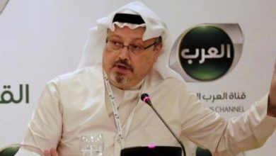 Photo of I figli di Khassoggi salvano i killer del padre dalla pena capitale