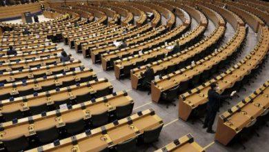 Photo of Il Parlamento europeo chiede un pacchetto di recupero di 2000 miliardi di euro per il coronavirus
