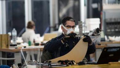 Photo of PMI: l'UE lancia il premio per le regioni leader nella lotta alla pandemia di Covid-19