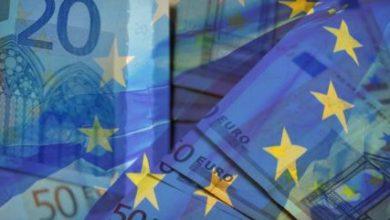 Photo of 8 miliardi di euro per 100.000 Pmi dal Fondo europeo per gli investimenti (FEI):