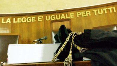 Photo of In attesa di Giustizia: libertà di insulto