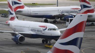 Photo of No alla quarantena per i passeggeri in arrivo: le compagnie aeree criticano la decisione di Londra