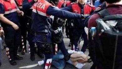 Photo of Dittatura che cerca di guadagnare tempo…