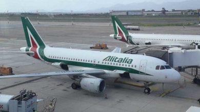 Photo of Conte getta anche Caio nello spreco Alitalia