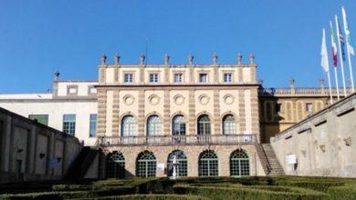 Photo of Ripartono gli appuntamenti degli Archivi Storici Europei di Firenze