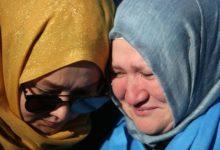 Photo of In Cina donne uigure sterilizzate con la forza