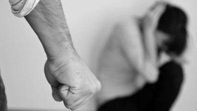 Photo of La convivenza domestica forzata aumenta le violenze