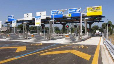 Photo of Autostrade: l'incompiuta