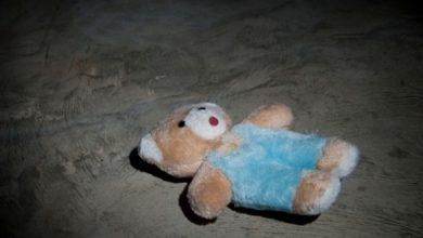 Photo of Detective Stories: uccisioni e sottrazioni di minore, quando il pericolo è il genitore