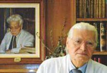 Photo of Il progresso nella terapia del cancro è legato solo alla libertà della ricerca