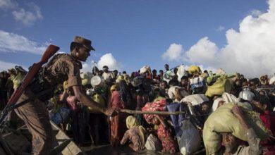 Photo of L'Europarlamento in difesa dei diritti umani e della democrazia