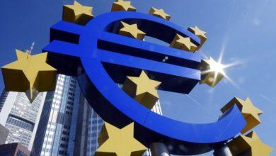 Photo of Coronavirus: per la Germania necessaria l'unione economica, per la Grecia no a supervisioni da parte dell'UE