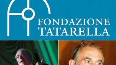 Photo of La Fondazione Tatarella digitalizza gli archivi della destra italiana