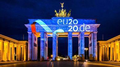 Photo of La forma e la sostanza ora coincidono: Germania alla guida della Ue fino a fine anno