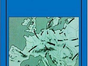 Photo of 2500 anni di storia europea raccontati da Roberto Amati in un saggio che riceverà il Premio Casentino