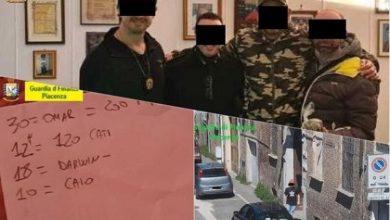 Photo of Inutile scandalizzarsi su Piacenza se non si cambia subito sistema