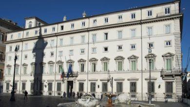 Photo of La Repubblica delle parole